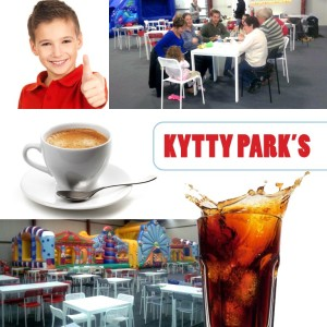 mosaique-KYTTY-PARKS-3-snack