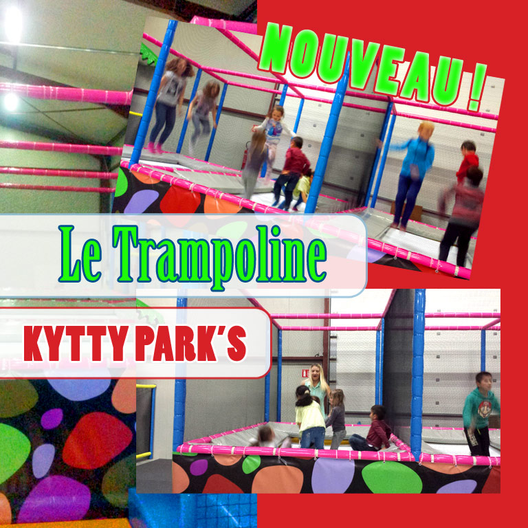 mosaique-KYTTY-PARKS-Le-trampoline